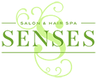 SENSES Salon & Hair Spa
