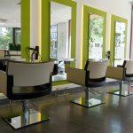 SENSES-Friseur-Hannover Styling-Plätze
