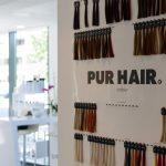 SENSES-Friseur-Hannover PUR HAIR