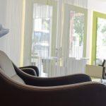 SENSES-Friseur-Hannover Massagewaschstuhl