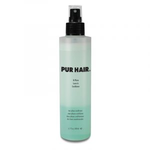 PUR HAIR Bi Phase Leave in Conditioner kaufen
