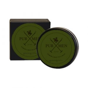 PUR MEN grooming cream kaufen im SENSES Shop