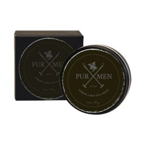 PUR MEN raw clay kaufen im SENSES Shop
