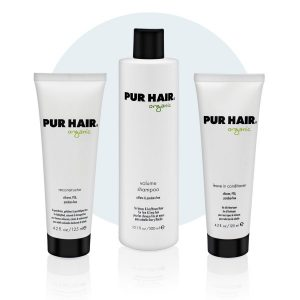 PUR-HAIR-Organic-Pflege-feines-und-kraftloses-Haar
