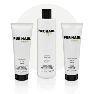 PUR-HAIR-Organic-Pflege-blondiertes-Haar