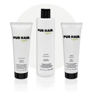 PUR-HAIR-Organic-Pflege-blondiertes-und-sehr-trockenes-Haar