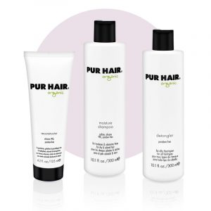 PUR-HAIR-Organic-Pflege-gefaerbtes-und-schwaches-Haar