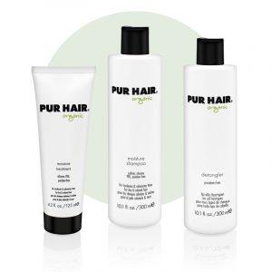 PUR-HAIR-Organic-Pflege-trockenes-und-naturgelocktes-Haar